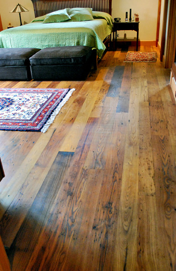 reclaimed_chestnut_bedroom_floor